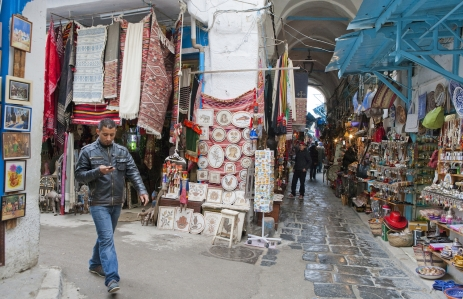 http://www.shutterstock.com/pic-290889743/stock-photo-tunis-tunisia-february-people-in-a-souk-of-the-medina-on-february-in-tunis-tunisia.html