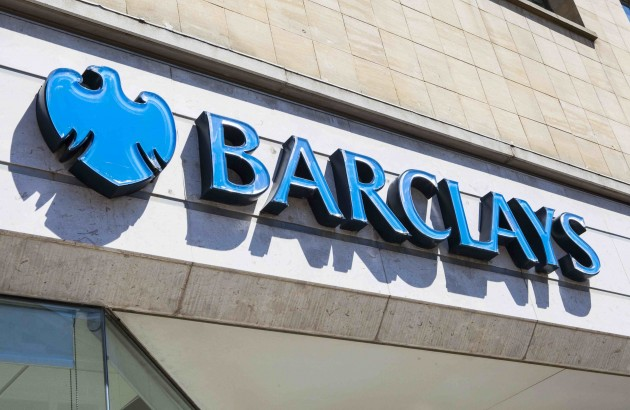 barclays, bank