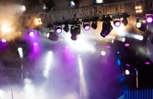 http://www.shutterstock.com/pic-124391035/stock-photo-many-spotlights-that-illuminate-the-stage-at-a-concert-with-fog.html?src=FIzjXNjkPEhQUkkvpyPj8g-2-40