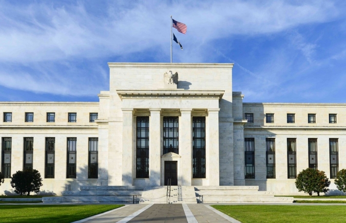 http://www.shutterstock.com/pic-160884488/stock-photo-federal-reserve-building-in-washington-dc-united-states.html