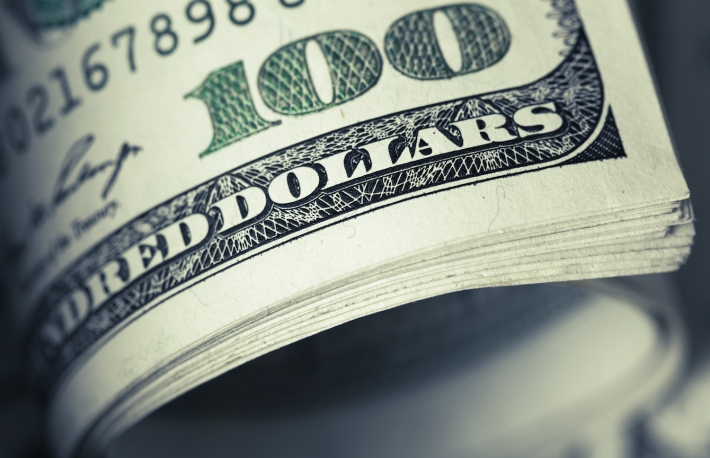http://www.shutterstock.com/pic-264692255/stock-photo-close-up-view-of-stack-of-us-dollars.html?src=HEA0Yv0IQDtttjtTqqqy5g-1-8