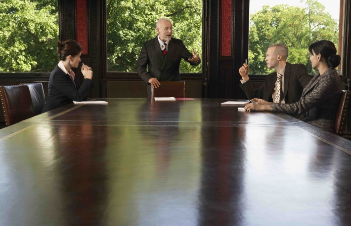 http://www.shutterstock.com/pic-144836899/stock-photo-multiethnic-business-people-having-discussion-around-boardroom-table.html