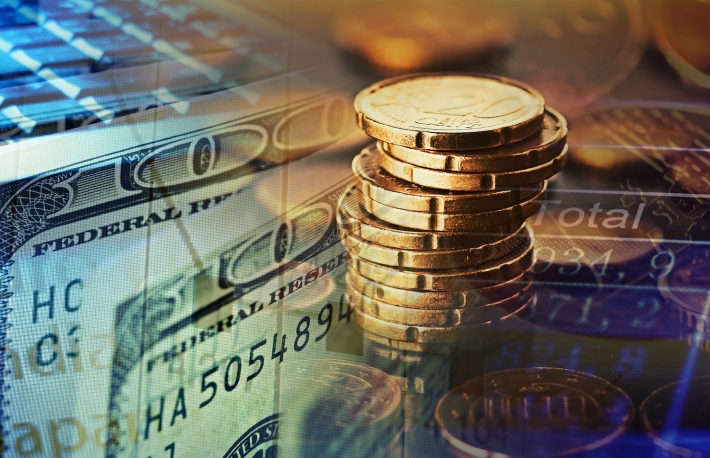 http://www.shutterstock.com/pic-122772919/stock-photo-finance-background-with-money-and-pc-finance-concept.html?src=D5MAD68baQXHNeS3L5iSnA-1-12