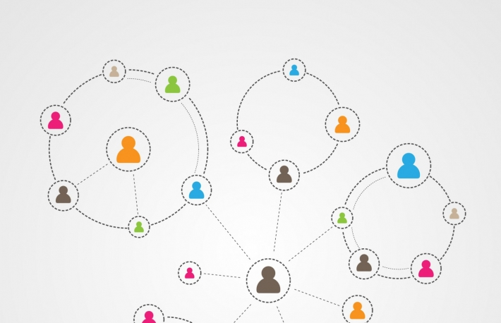 http://www.shutterstock.com/pic-101636287/stock-vector-social-media-circles-network-illustration-vector-icon.html