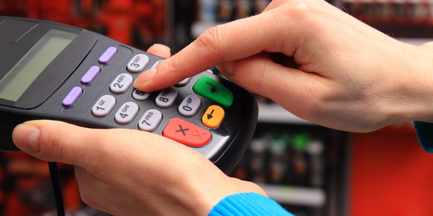 BitPay Creates Bitcoin POS Solution for Ingenico Devices
