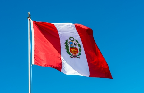 http://www.shutterstock.com/pic-212888329/stock-photo-peruvian-flag-in-the-peruvian-andes-at-puno-peru.html?src=Wb2-ljyySCKXEeDQAmUg-w-1-53