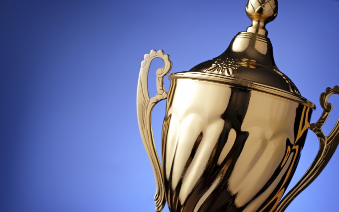 http://www.shutterstock.com/pic-163112699/stock-photo-close-up-of-a-silver-trophy-prize-with-an-ornate-lid-and-handles-for-the-winner-of-a-championship.html?src=vm3Ri14K6eG4EX5Ov4yc7A-1-8