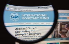 http://www.shutterstock.com/pic-175033661/stock-photo-lisbon-portugal-february-photo-of-the-international-monetary-fund-imf-homepage-on-a.html