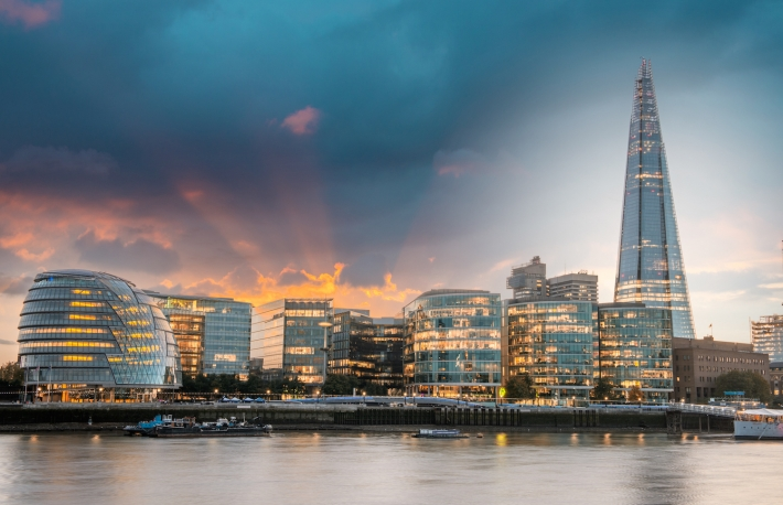 http://www.shutterstock.com/pic-153493019/stock-photo-new-london-city-hall-at-sunset-panoramic-view-from-river.html?src=tQxfVjuZ_5dRSBH4fUUPLw-1-28