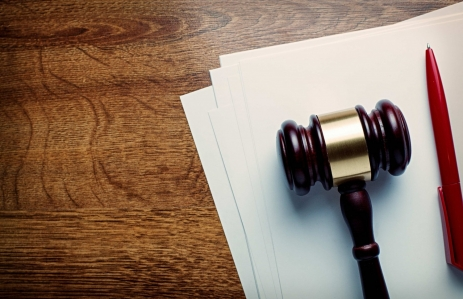 http://www.shutterstock.com/pic-231285235/stock-photo-wooden-judges-or-auctioneers-gavel-and-blank-white-paper-lying-on-a-wooden-desk-with-a-ballpoint.html