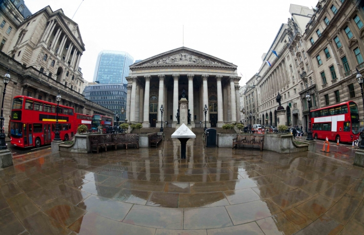 http://www.shutterstock.com/pic-131155352/stock-photo-view-of-british-financial-heart-bank-of-england-and-royal-exchange-shot-made-fisheye-lens.html?src=SrE9m12qYlowWQ7kjrVFVA-1-11