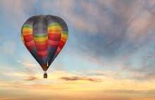 http://www.shutterstock.com/pic-71998114/stock-photo-colorful-hot-air-balloon-in-the-sunrise-sky.html?src=AEEPbh_gufB_KdTy6iNXcA-1-29
