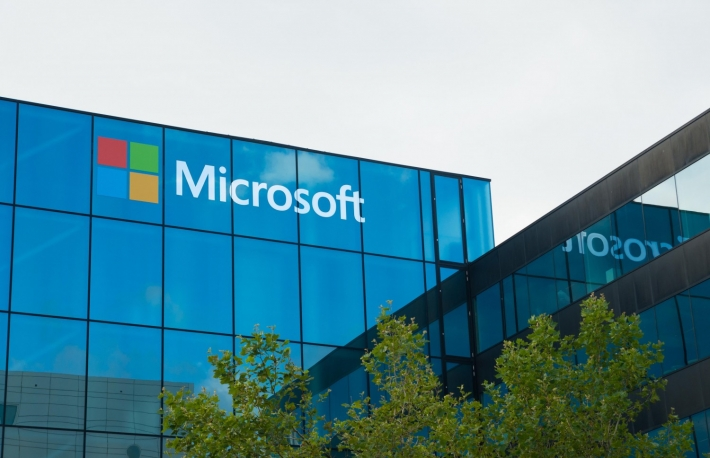 http://www.shutterstock.com/pic-327595109/stock-photo-amsterdam-august-microsoft-logo-on-office-building-at-amsterdam-schiphol-airport.html