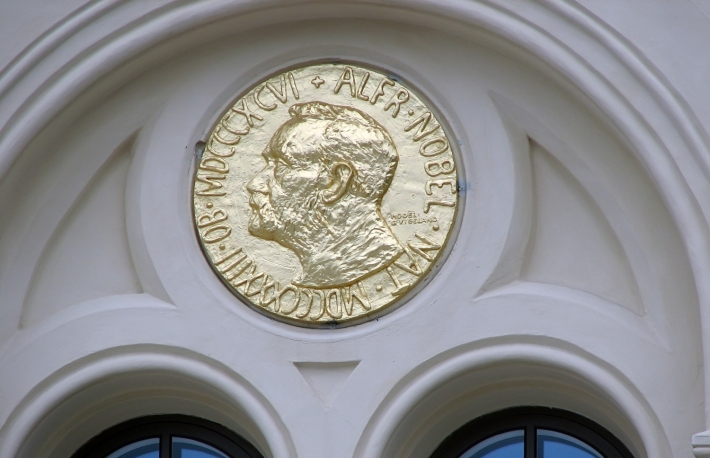 http://www.shutterstock.com/pic-53135455/stock-photo-nobel-prize-center.html?src=bPrS8aHjfxUzfzQdHBuVHA-1-0