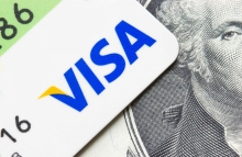 http://www.shutterstock.com/pic-324354803/stock-photo-chiangmai-thailand-october-visa-logo-printed-on-the-card-kasikorn-bank-and-on-one.html?src=mvUwvN6qUVWw578Jz3LuBQ-1-61