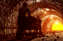 mining_light-at-the-end-of-the-tunnel