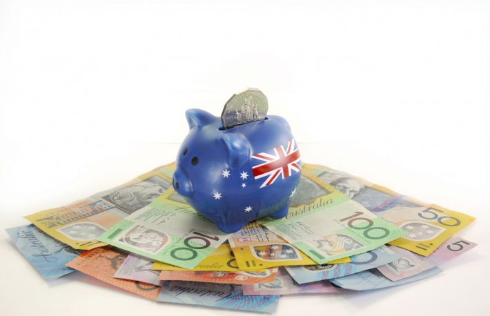 http://www.shutterstock.com/pic-271607519/stock-photo-australian-money-with-piggy-bank-for-saving-spending-or-end-of-financial-year-sale.html