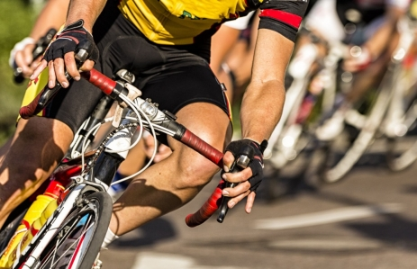 http://www.shutterstock.com/pic-239321740/stock-photo-cycling-competition.html