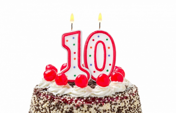 http://www.shutterstock.com/pic-222986869/stock-photo-birthday-cake-with-burning-candle-number.html