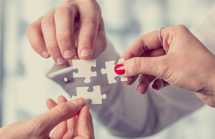 http://www.shutterstock.com/pic-275694005/stock-photo-hands-of-different-people-matching-together-three-complementary-puzzle-pieces-concept-of-unity-and.html?src=BPFNxCvKW4g7KOFKjeVdug-1-0