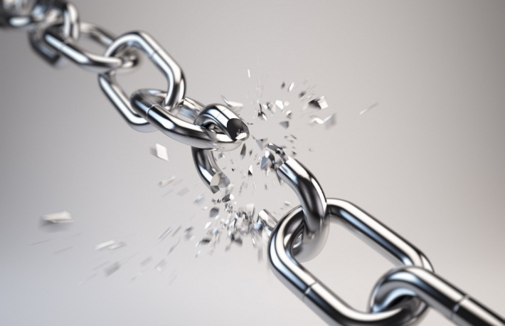 http://www.shutterstock.com/pic-146909255/stock-photo-chain-breaking.html