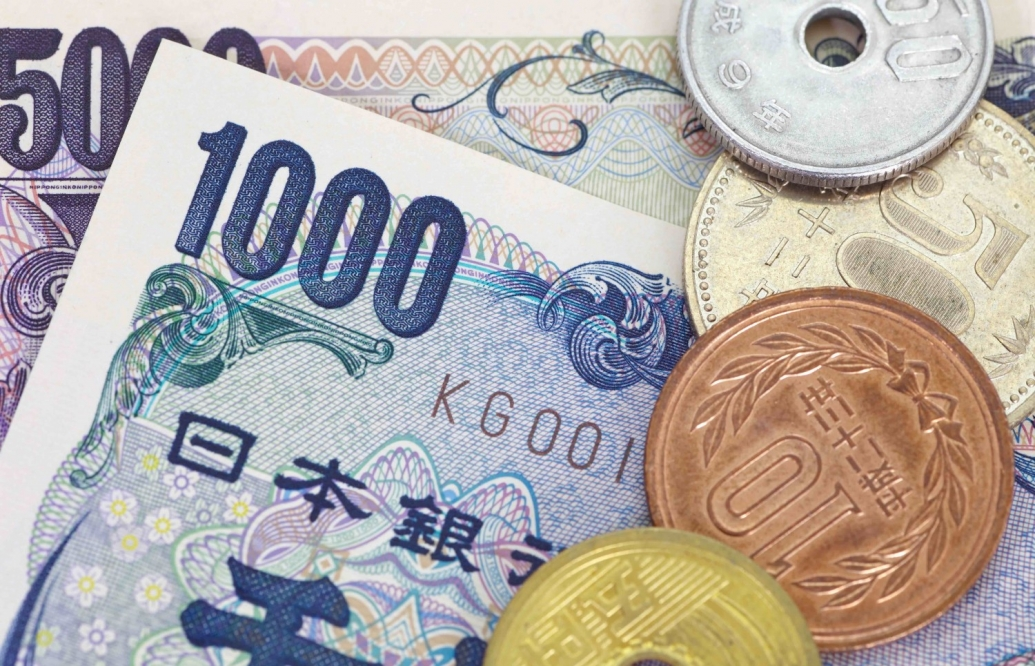 most popular cryptocurrency in japan