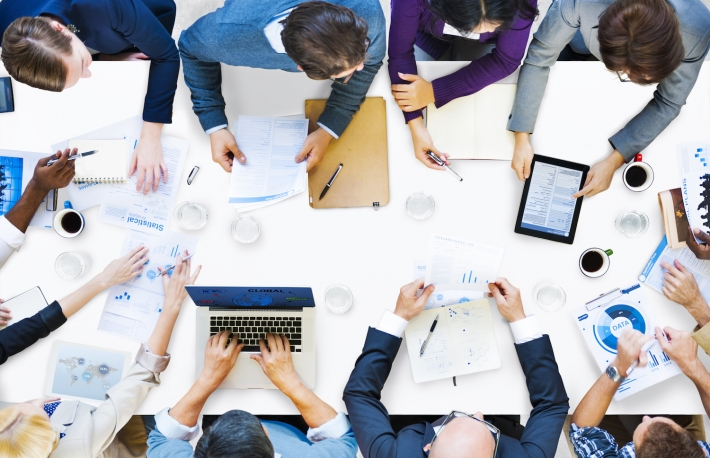 http://www.shutterstock.com/pic-204774604/stock-photo-diverse-business-people-on-a-meeting.html?src=Es3IE6zmkx0GT2viuTCWBQ-1-0