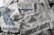 http://www.shutterstock.com/pic-101980861/stock-photo-various-newspaper-headlines-showing-economic-concepts.html