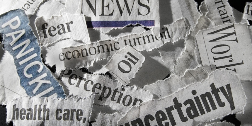 Bitcoin Could Help Stop News Censorship – from Space