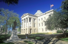 http://www.shutterstock.com/pic-139257665/stock-photo-state-capitol-of-north-carolina-raleigh.html