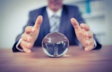 http://www.shutterstock.com/pic-303688010/stock-photo-businessman-forecasting-a-crystal-ball-in-the-office.html