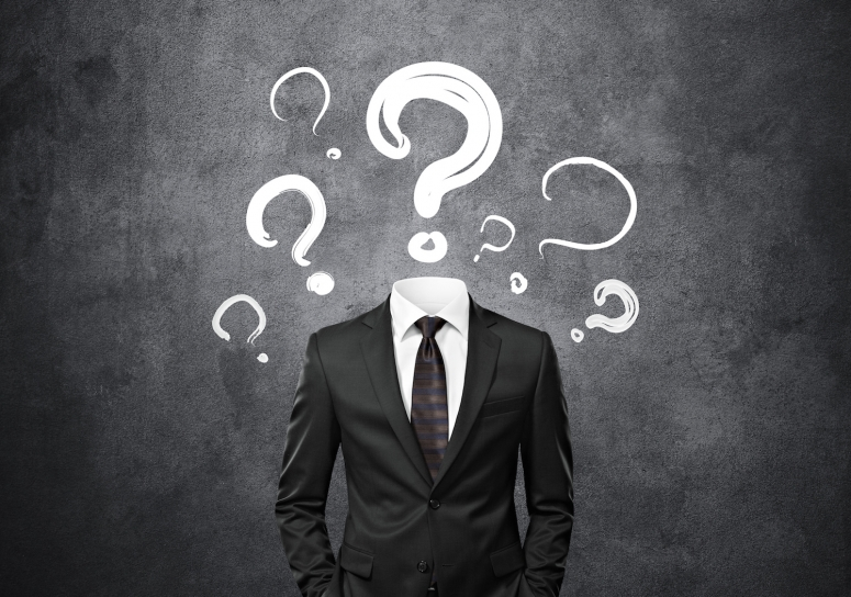 https://www.shutterstock.com/image-photo/man-standing-without-head-drawing-question-131556140