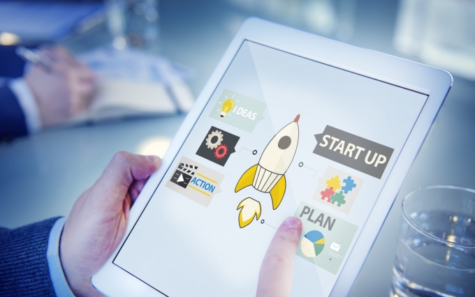 http://www.shutterstock.com/pic-261295499/stock-photo-startup-innovation-planning-ideas-team-success-concept.html?src=tYaY5aDGWn-qTnWTPwPv_Q-1-20