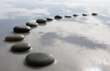 http://www.shutterstock.com/pic-37618813/stock-photo-stepping-stones.html