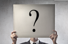 http://www.shutterstock.com/pic-110537564/stock-photo-young-businessman-holding-a-white-billboard-with-a-question-mark-on-it.html