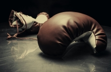 http://www.shutterstock.com/pic-157235255/stock-photo-boxing-gloves-on-reflective-surface.html