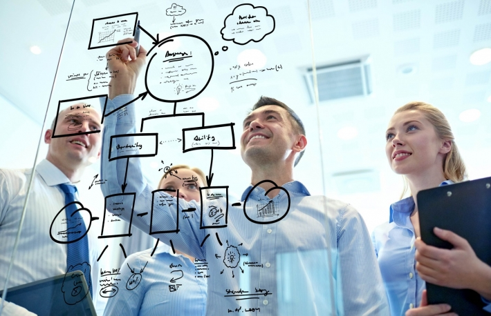http://www.shutterstock.com/pic-248475694/stock-photo-business-people-teamwork-and-planning-concept-smiling-business-team-with-marker-and-stickers.html?src=aATJE48I0p3aBlIyo55SmA-1-99