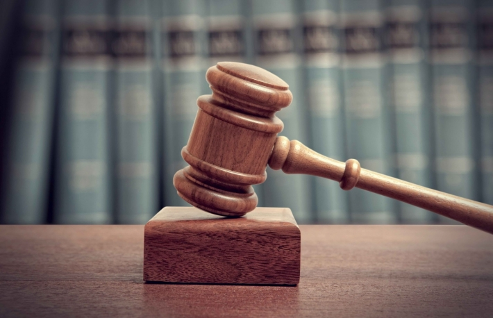 http://www.shutterstock.com/pic-317184809/stock-photo-the-gavel-of-a-judge-in-court.html