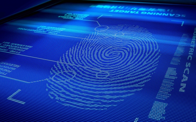http://www.shutterstock.com/pic-62157175/stock-photo-identification-system-scanning-human-fingerprint.html