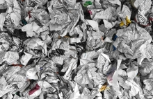 http://www.shutterstock.com/pic-31611880/stock-photo-crumpled-newspapers.html