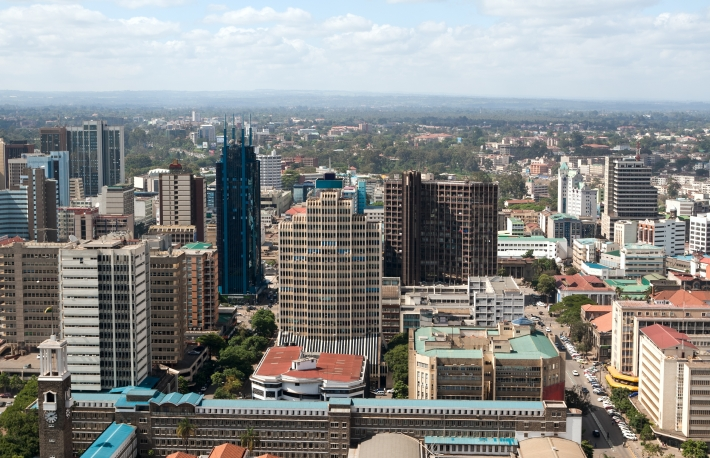 http://www.shutterstock.com/pic-123344602/stock-photo-nairobi-the-capital-city-of-kenya.html?src=gRxDgUVZXEe__NU11zIcPA-1-5