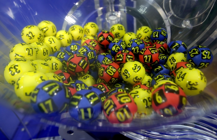 http://www.shutterstock.com/pic-221118985/stock-photo-lottery-balls-in-a-sphere.html?src=YSf5nLVXed9iUPR3Dl34TQ-1-2