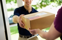 package-delivery_shipping