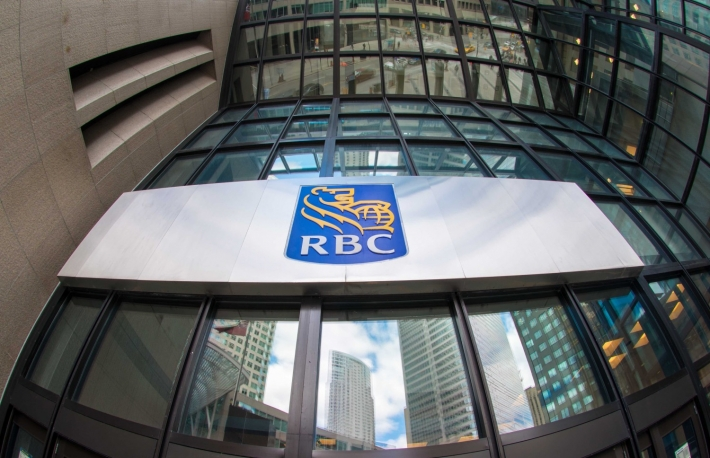 http://www.shutterstock.com/pic-273649295/stock-photo-toronto-canada-apri-l-royal-bank-of-canada-sign-at-the-entrance-of-the-company-tower-in.html?src=tmifHTwqhPB4dshVqPmQNw-1-5