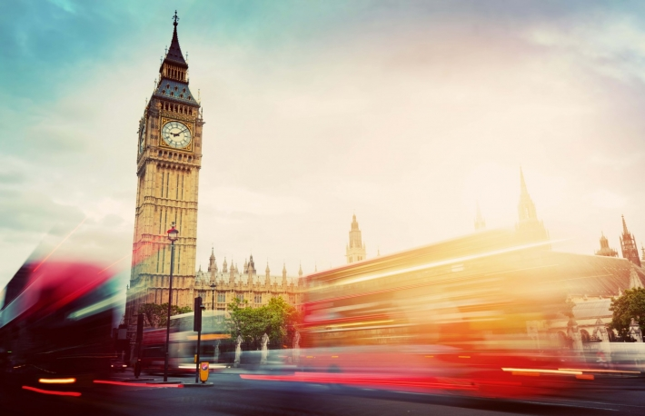http://www.shutterstock.com/pic-297291353/stock-photo-london-the-uk-red-buses-in-motion-and-big-ben-the-palace-of-westminster-the-symbols-of-england.html