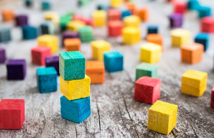 http://www.shutterstock.com/pic-306380360/stock-photo-colorful-wooden-building-blocks-selective-focus.html