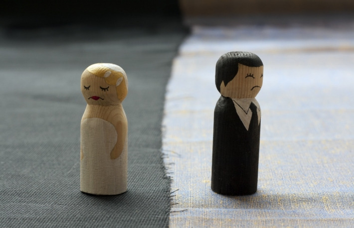 http://www.shutterstock.com/pic-134380532/stock-photo-wife-and-husb-nd-doodles-in-divorce-process-concept-broken-relationships.html