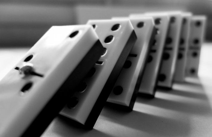 http://www.shutterstock.com/pic-236457109/stock-photo-domino.html