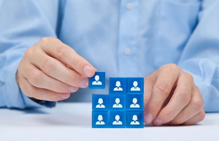 http://www.shutterstock.com/pic-147575993/stock-photo-human-resources-sales-force-social-networking-assessment-center-personal-audit-or-crm-concept.html?src=A732hA2zxQMKVlMsLpVucA-1-9