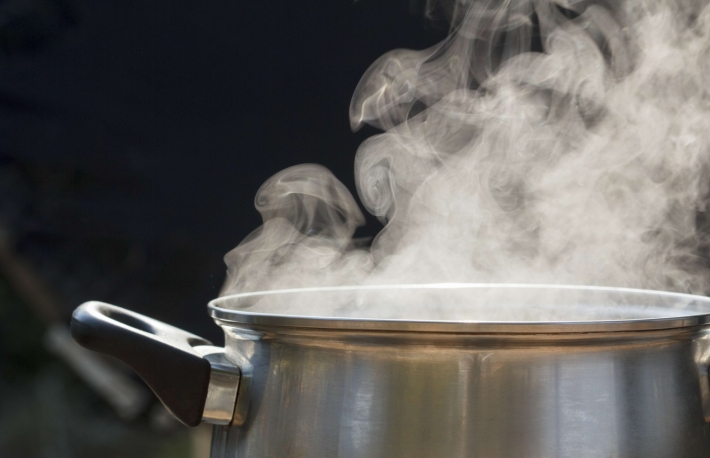 http://www.shutterstock.com/pic-179128193/stock-photo-steam-on-pot-in-kitchen.html